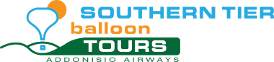 Southern Tier Balloon Logo